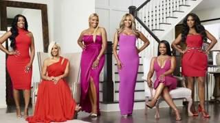 Real Housewives of Atlanta Season 10 Trailer