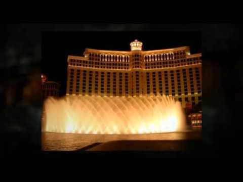 Military Hotel Discounts 1-800-853-0510 Dallas, NYC, Los Angeles, Miami, JFK, LGA