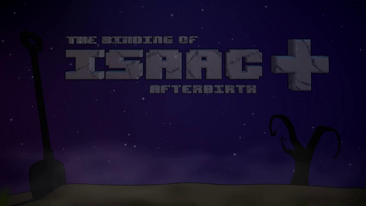 How to get the forgotten binding of isaac mizrahi
