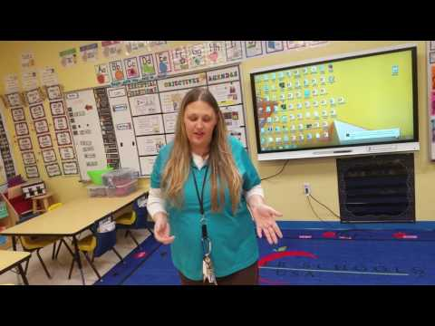 100th day of School Activities and Centers