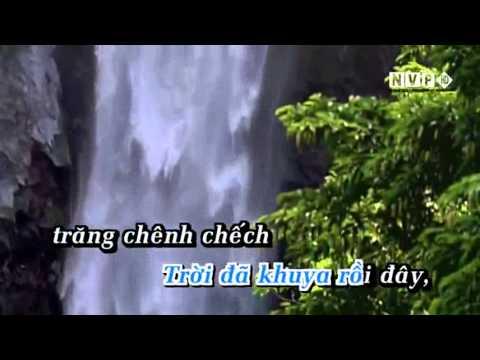 LK  REMIX LUU CHI VY karaoke