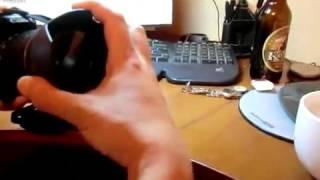 Бленда для Canon EW-73B(Купить можно в магазине http://Vcum.ru/category-116.html за 160 руб. Бленда для Canon EW-73B., 2012-04-20T09:25:45.000Z)