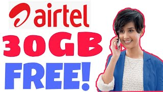 How To Participate in Airtel voLTE Beta Test | Step by Step (Full Hindi)