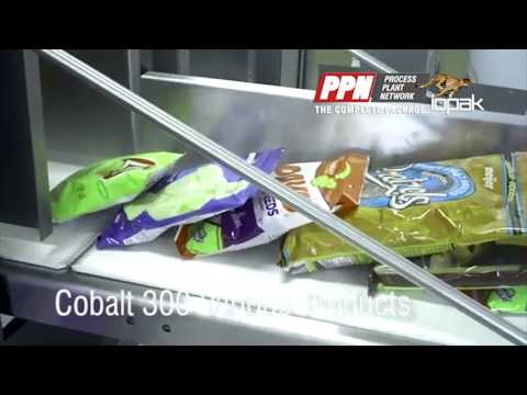 Cobalt 300 Various Products
