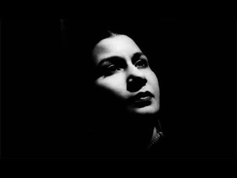 Umm Kulthum - One Thousand and One Nights
