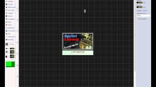 Автоматический импорт в Sprint Layout 6 из EAGLE