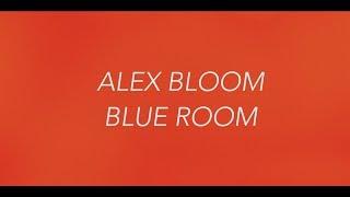 Blue Room [Full Visual Album]