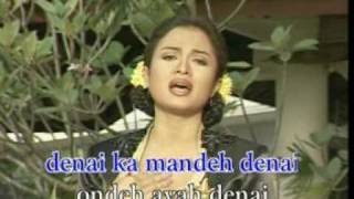 Video Betharia Sonatha...Hati Nan Luko download MP3, 3GP, MP4, WEBM, AVI, FLV Oktober 2017