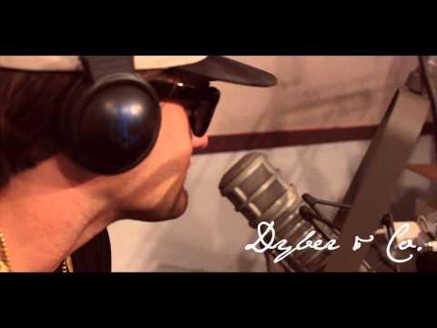 DJ Dyber Friday Night Spotlight Hot 93.7