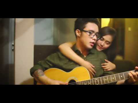 FLOW CHART - CURHAT (Official Music Video)