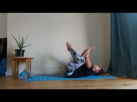 crow pose day two all shapes yoga challenge  youtube