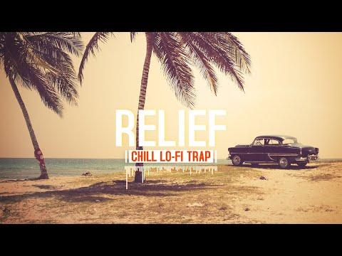 Chill Lo-Fi Trap Type Beat / Smooth Funky Rap Beat (Prod. Ihaksi)