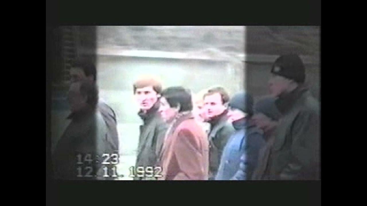 Ахметов приїжджав у НАБУ - Цензор.НЕТ 5800