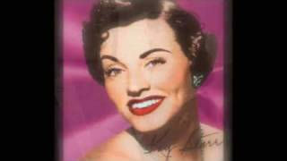 Kay Starr - I've Got My Love To Keep Me Warm (Stuhr Remix) Six Degrees Records 2003