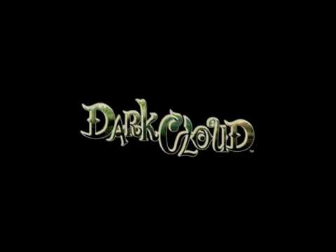 Dark Cloud OST -