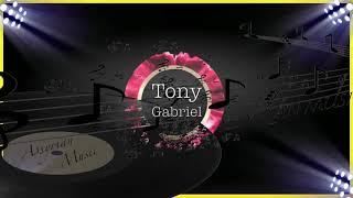 Tony Gabriel-Shmshd Khobi-توني كابريل ـ شمشا دخوبي