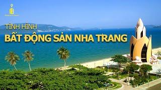 [Nha Trang] Hạ Tầng - Du Lịch Tạo Đòn Bẩy Để Thị Trường Căn Hộ Phát Triển | iProperty Vietnam