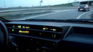 Fiat Tempra 2 0 SLX 113 Лошадок