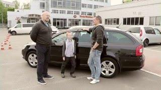 Audi A4 allroad quattro 2013, 2 литра, Писать отзыв о ...