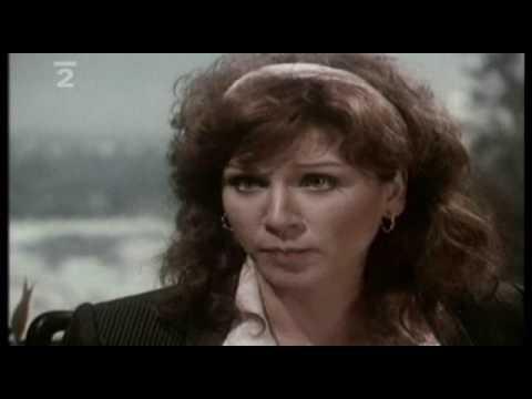Alfred Hitchcock uvádí - výkon na oskara 1985 1989 cz dabing