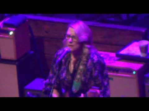 Tedeschi Trucks Band - Part of Me @ Chicago Theatre 1/17/20