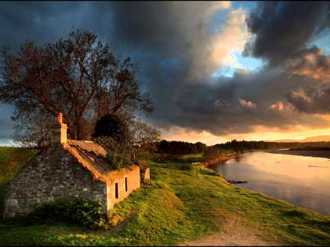 Max Bruch - Scottish Fantasy