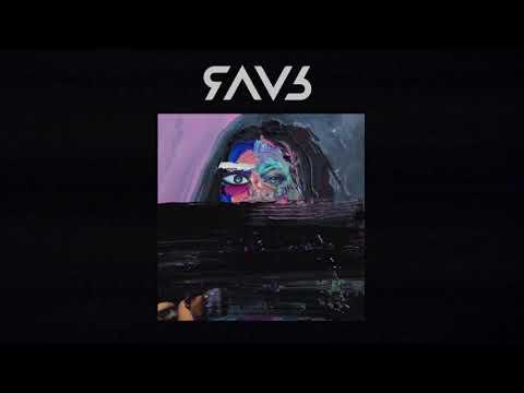 ЯАVЬ - В ТЕМНОТЕ СЛУШАЙ  (альбом «Явь», 2019)