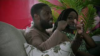 isee-cvic Gossip TV WATCH OUT FOR THE THIRD EDITION OF ISSUES THAT MATTER  RELATIONSHIP SATURDAY