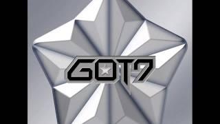 GOT7 (갓세븐) · 여보세요 (Hello) [MP3]