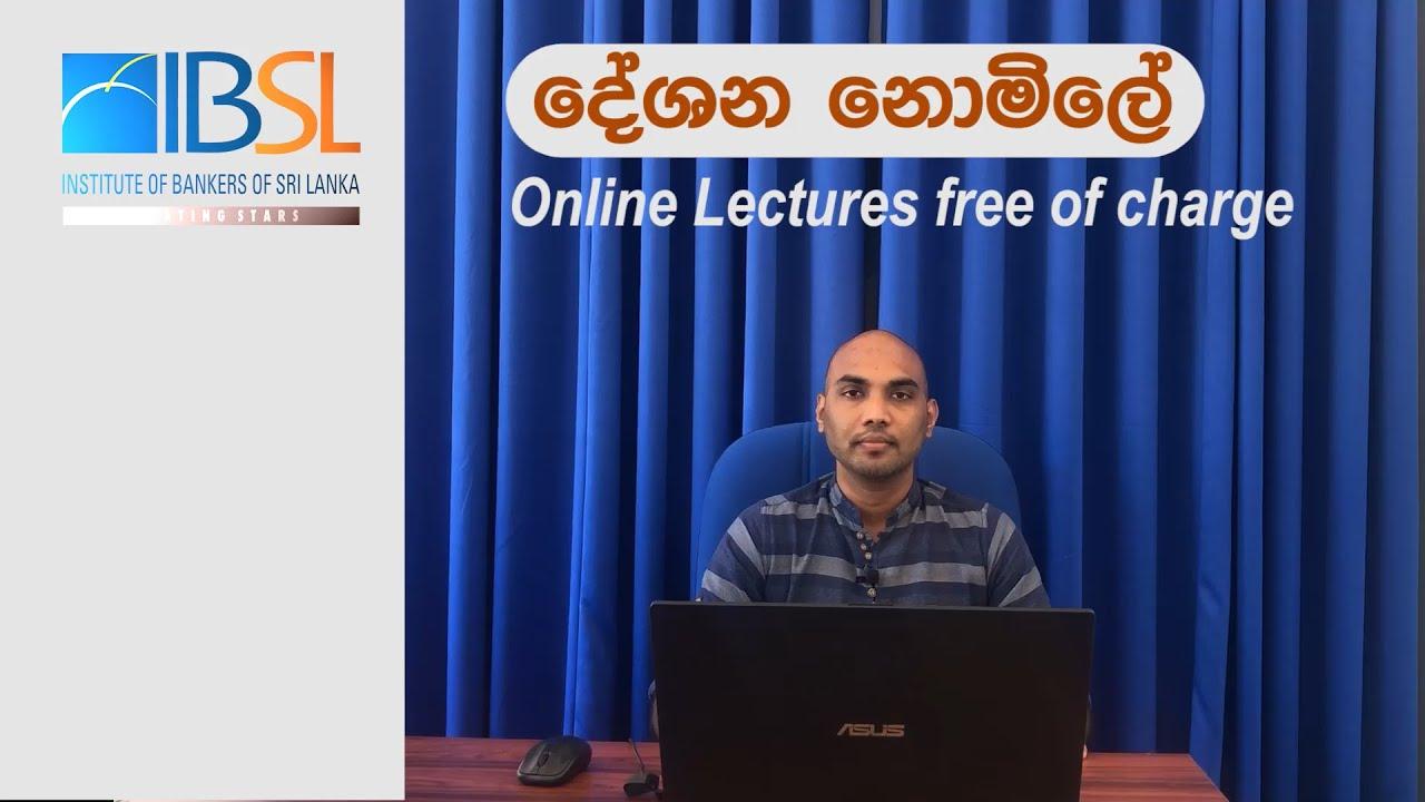 Online partnersuche kostenlos schweiz