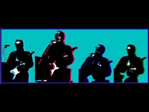 American Classic Music Revue PROMO VIDEO