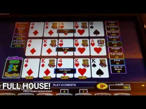 Супер бонус казино