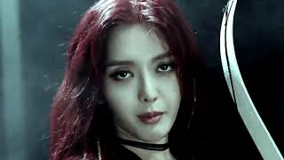 [MASHUP] AOA 에이오에이 - Come See Me (날 보러 와요) with 4Minute 포미닛 …