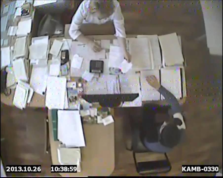 Часная клиника анна скрытая камера фото 147-406