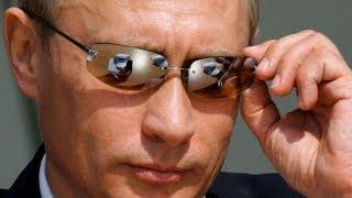 83 млн за старый лимузин  Путина! За что? Необычные машины и дорогие авто
