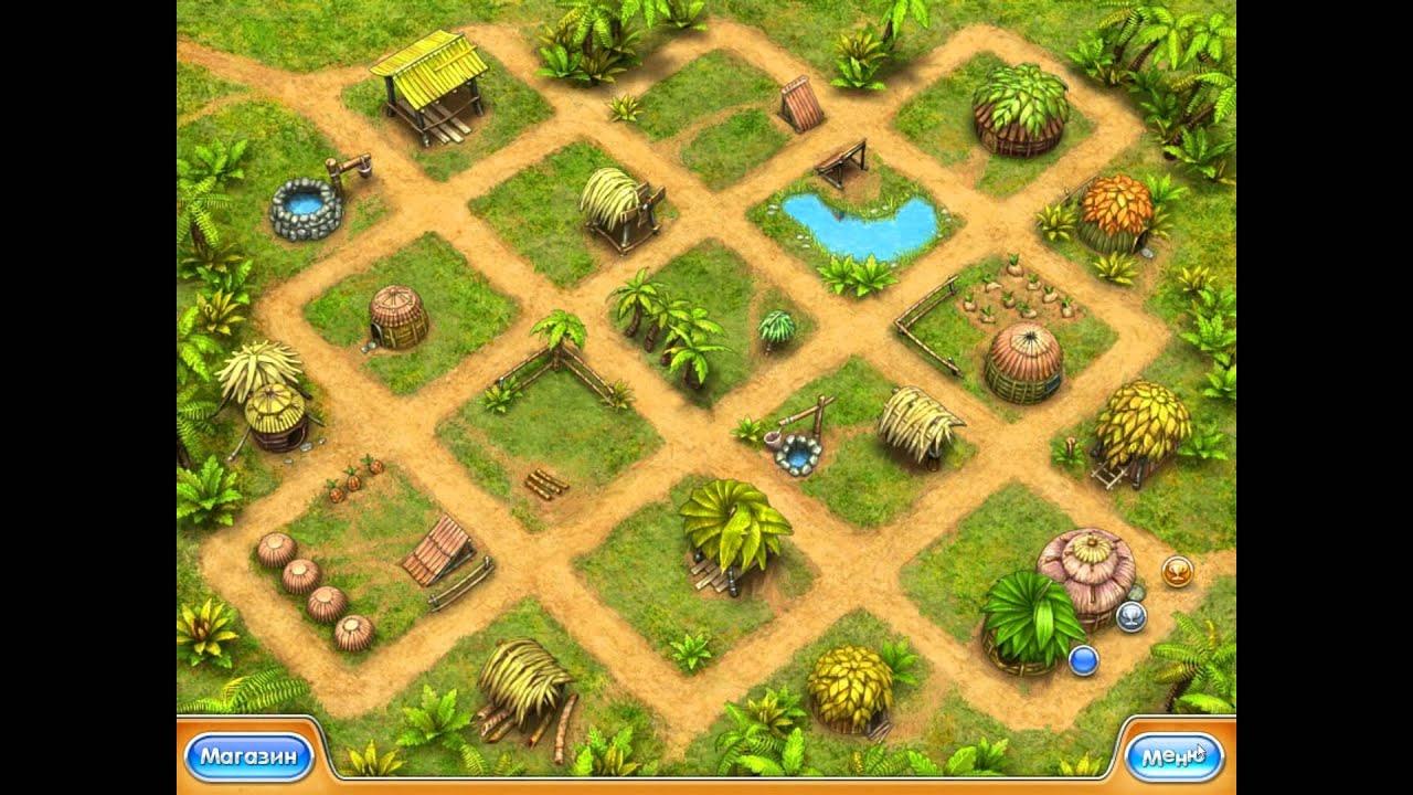 Farm frenzy 3 roulette russe pour iPad gratuit Jeux pour Jeux PC - farm frenzy pizza party pour iPad gratuit Farm <a href=