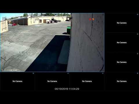 Pro-vue - Motion Alerts thumbnail