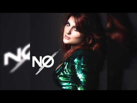 Meghan Trainor - NO (MP3 DOWNLOAD)