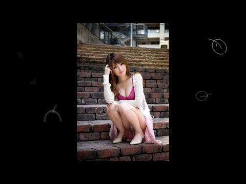 AV star Tsubasa Amami in HD