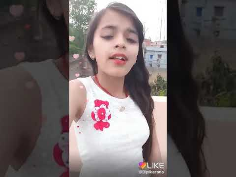 Tu Meri Hai Prem ki bhasha