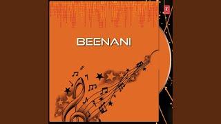 Gambar cover Aavo Ji Bhanwar Ji Thoda Neda Neda Aavo