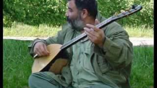 AHMET KAYA VATAN SEVGİSİ