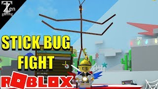 ROBLOX WINNER!! GIFT CARD GIVE AWAY!! BEE SWARM SIMULATOR EP43