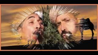 Video Rabah Driassa RIH EL GUESSBA  ريح القصبة download MP3, 3GP, MP4, WEBM, AVI, FLV Agustus 2018