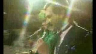 Ядвига Поплавская и Александр Тиханович Счастливый случай