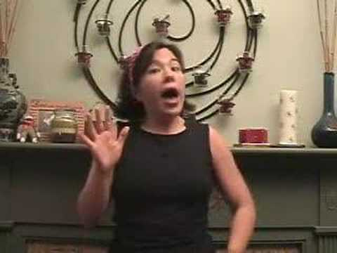 Señora Griffins Hispanic Capitals Song YouTube - South america capital song