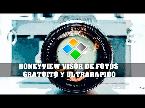 honeyview-visor-de-fotos-gratuito-y-ultrarapido---free-and-ultrafast-viewer-photos