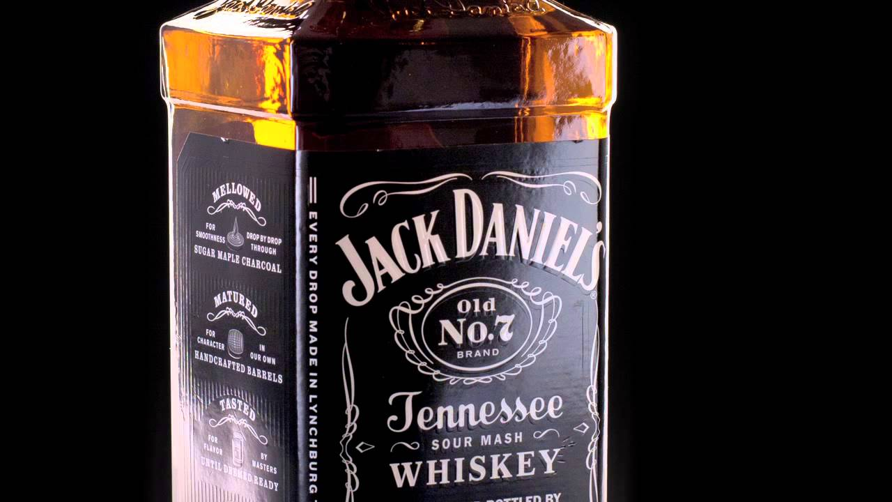 Tutorial lighting drinks and other product photography - Tutorial Lighting Drinks And Other Product Photography 40
