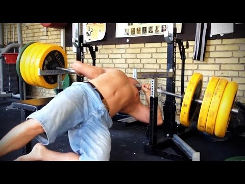 Most Dangerous Gym fails Compilation 2018 | | Gym workouts going wrong. | | Ashok Grewal | |