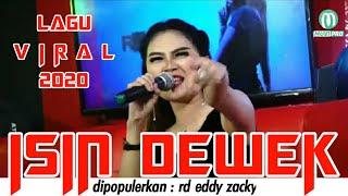 LAGU BARU _ ISIN DEWEK _ VOC. DESY PARASWATY (COVER)